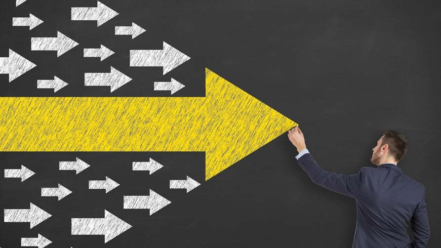 How strata managers can hone their leadership skills