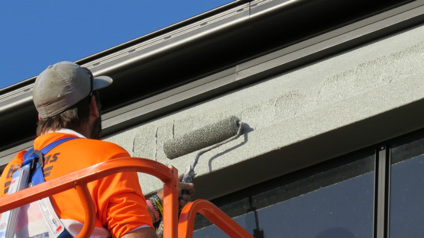 How proactive maintenance can save your strata property time, money and stress