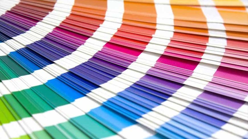 Colour Choice.jpg