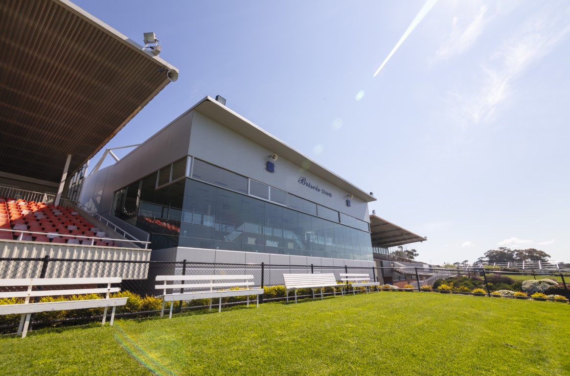 Geelong Race Club-1