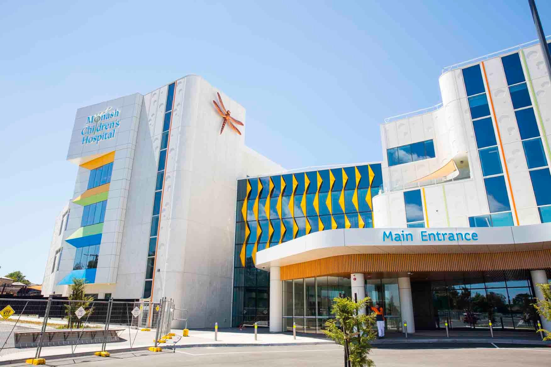 Monash Childrens Hospital.jpg