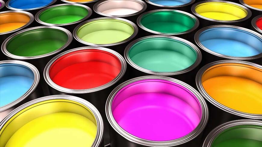 Paint Supplier.jpg