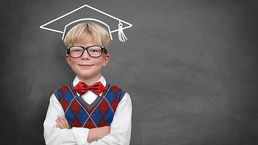 4 tips to quickly add value to your school and increase student enrolments
