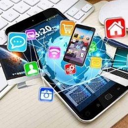 3 ways to Increase School Enrolments in the Digital Age