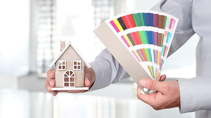 Strata Painting Tips: How to Choose and Manage a Painting Contractor
