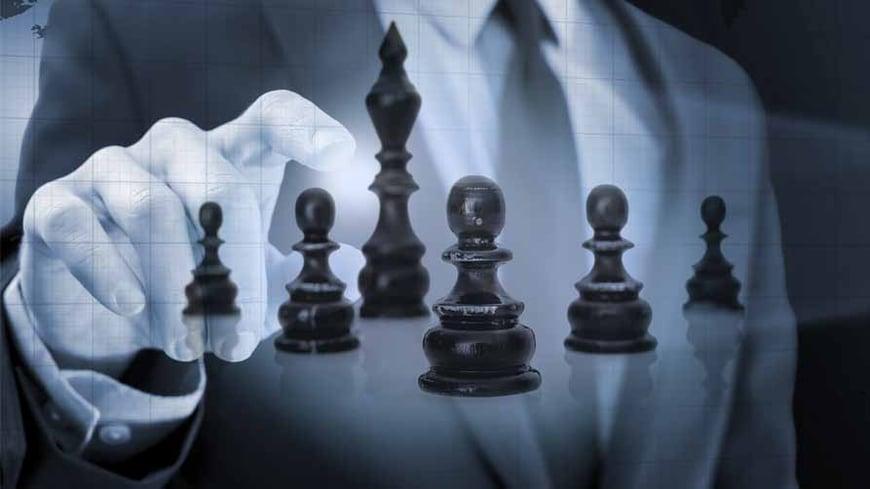 Strategic Leadership-5.jpg