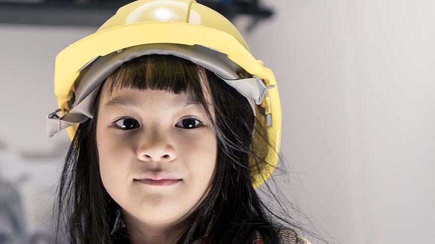 How To Ensure Student Safety Through Effective Contractor Onboarding