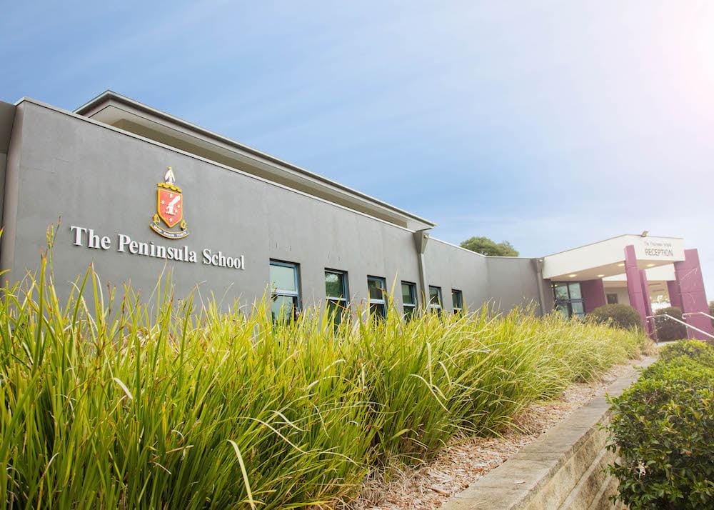 The-Peninsula-School-V1