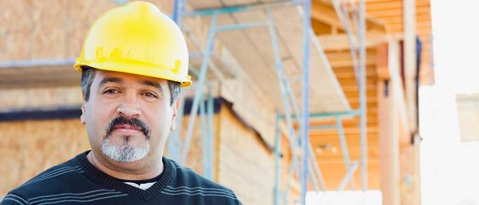 4 Steps for Communicating Changes to Workplace Safety Procedures