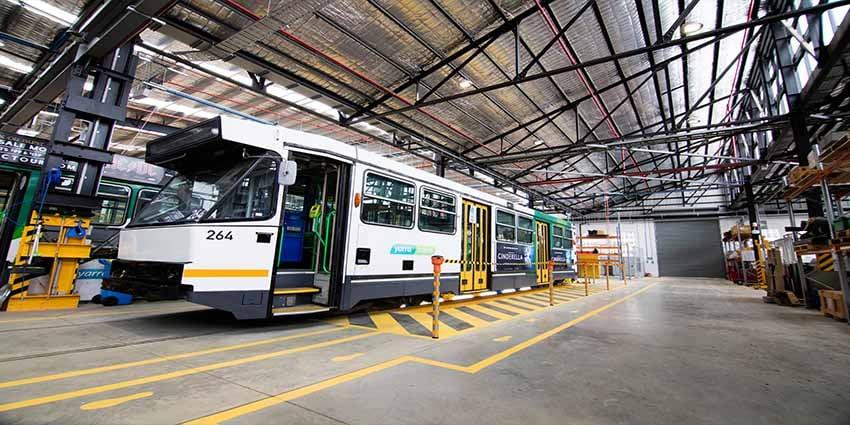 preston_tram_depot.jpg