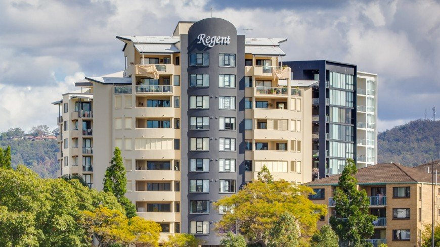 regent-on-the-river-3-impressive-strata-painting-and-maintenance-projects