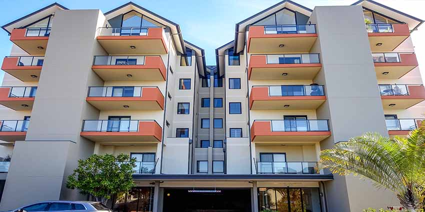 southbank_apartments-1.jpg