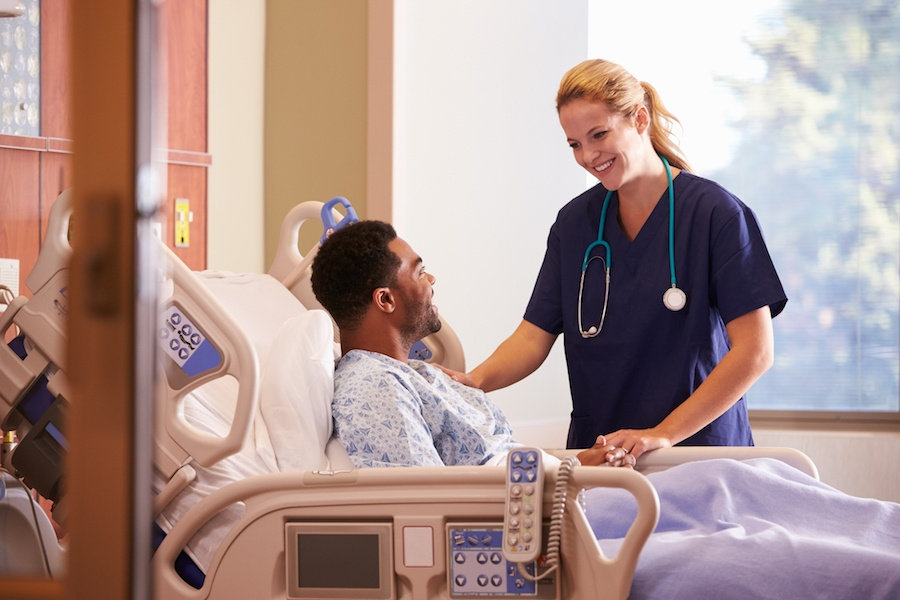 what-maintenance-painting-solution-for-hospital.jpg