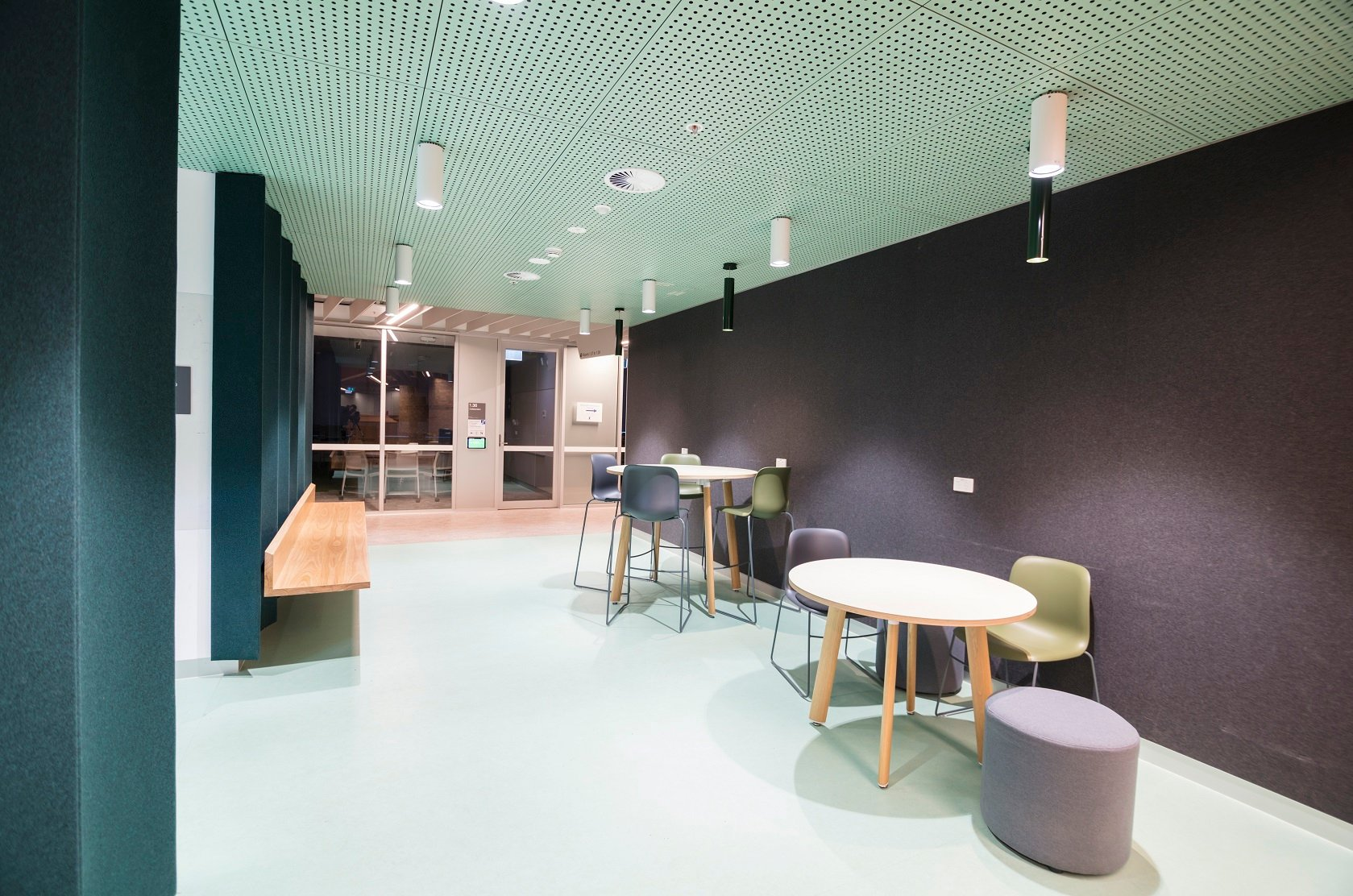 Monash Learning and Teaching