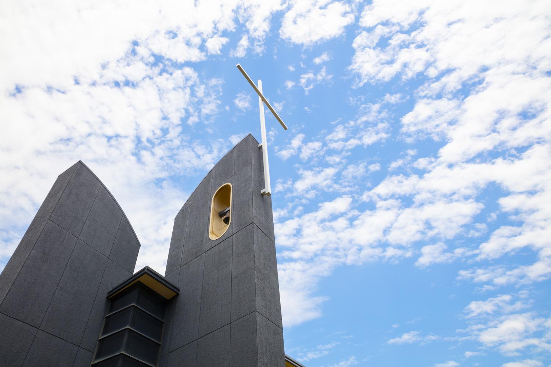 Glen Waverley Anglican Church